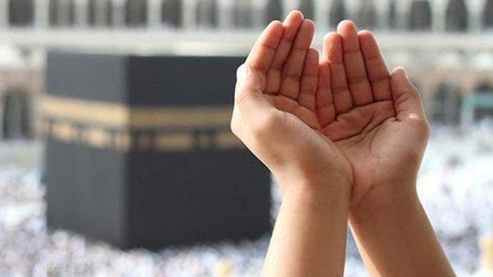 Bacaan Doa Agar Dimudahkan Rezeki, Lengkap dengan Tempat dan Waktu Paling Mustajab