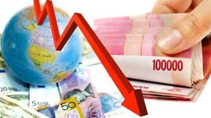 Bank Dunia Prediksi Ekonomi Indonesia 2022 Tumbuh 5%
