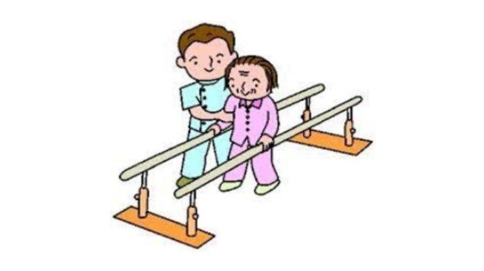 Pentingnya Fisioterapi pada Lansia
