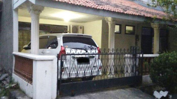Pemprov DKI Jakarta Akan Wajibkan Warga Beli Mobil Baru Bawa Surat Punya Garasi dari Kelurahan