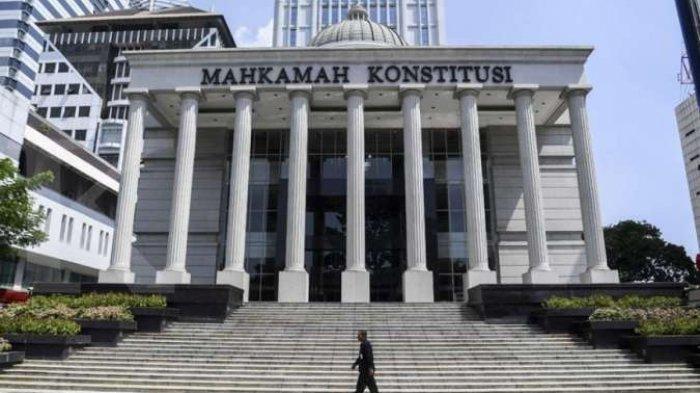 MK Gugurkan Gugatan Akhyar-Alfarisi,Bobby Nasution Menantu Jokowi Segera Jadi Wali Kota Medan