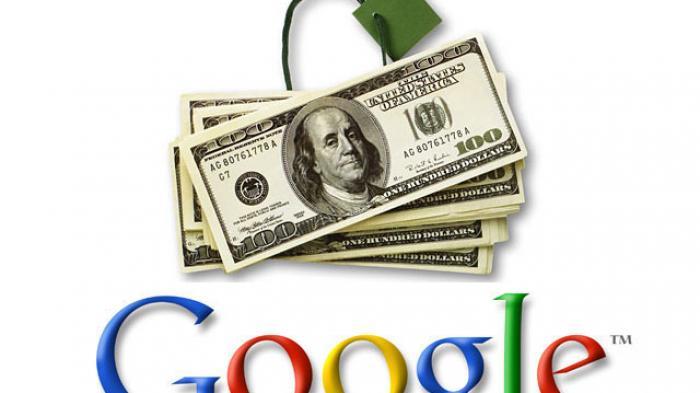 Eka Ungkap Rahasia Raup Duit dari Google Adsense