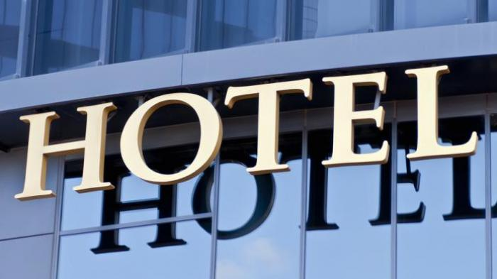 Di Bali Puluhan Hotel Dijual karena Terdampak Pandemi Covid-19, Jumlah Tamu Tak Sebanding