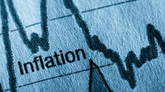 Akademi Perguruan Tinggi Sumbang Inflasi Tertinggi Jateng Bulan September