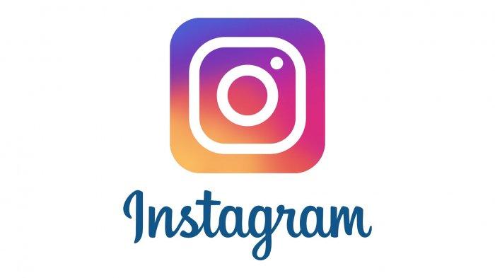 Cara Ganti Nama Instagram di Laptop dan HP