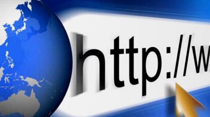 Tangerang Urutan Pertama Internet Tercepat di Indonesia, Ini Daftar 10 Kota Lainnya