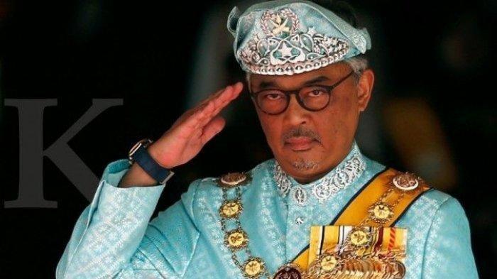Kenapa Raja Malaysia Minta Perdana Menteri Muhyiddin Yassin Segera Mundur?