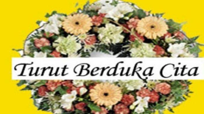 Ayahanda Bupati Banjarnegara Soegeng Budhiarto Meninggal, Ini Jejak Perjuangannya untuk Indonesia