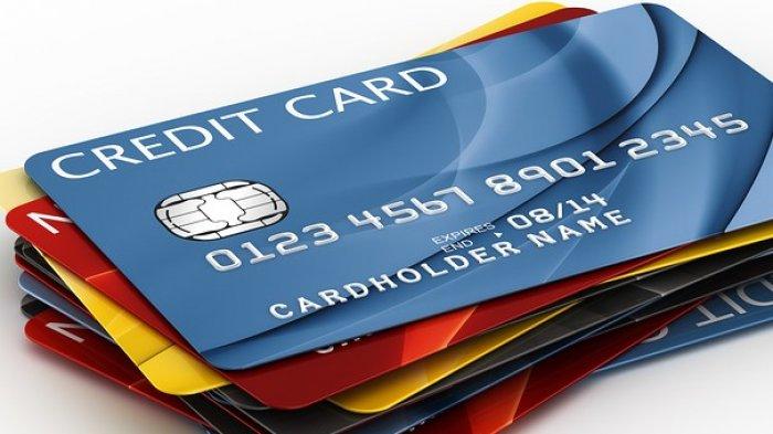 Nasabah Kartu Kredit? Ini Tips Jitu Hindari Pembobolan dan Penipuan Kartu Kredit