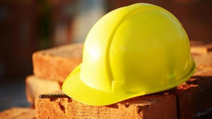 Polres Salatiga Tetapkan Operator Crain Sebagai Tersangka Kasus Kecelakaan Kerja di Sidorejo