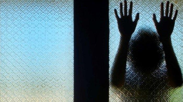 Banyak Kasus Perdagangan Manusia, KBRI Minta WNI Tolak Tawaran Kerja Jadi ART di Turki