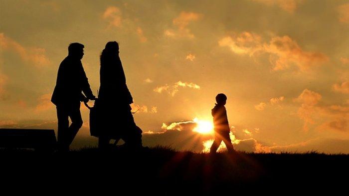 5 Shio Dianggap Membawa Hoki Untuk Keluarga, Apa Kamu Termasuk?
