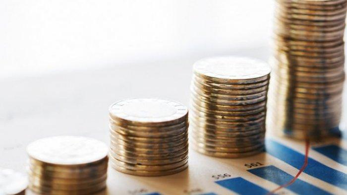 Hati-hati Aplikasi Penghasil Uang ini Diduga Scam