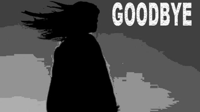 Seluk Beluk Ghosting, Tanda-tanda Pelaku dan Solusi bagi Korbannya