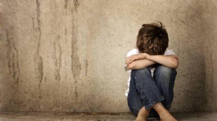 2 Anak Panti Asuhan Dianiaya Pengasuh gara-gara Mainan, Berusaha Kabur Cari Pertolongan