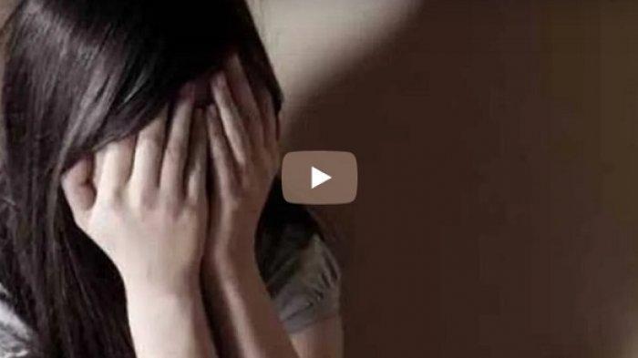 Kisah Sumiati Yang Telanjang Saat Tepergok Mencuri hingga ABG Ngaku Diperkosa Saat Ada Razia Polisi