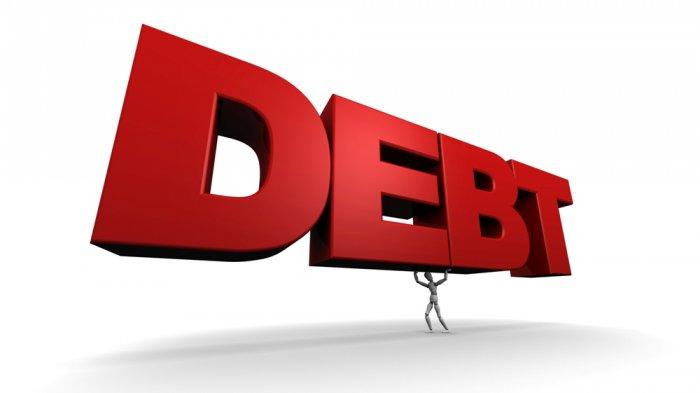 Sinergi Kemenkeu, BI, OJK Dorong Kredit Perbankan ke Sektor Prioritas