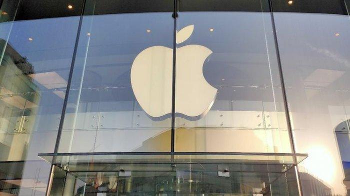 Gara-gara Bikin iPhone Lemot, Apple Dituntut Rp 120 Miliar