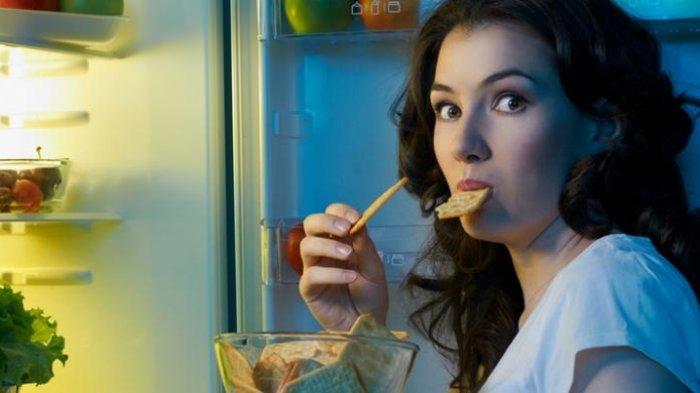 Daftar Makanan yang Baik Dikonsumsi Sebelum dan Setelah Vaksinasi Covid-19