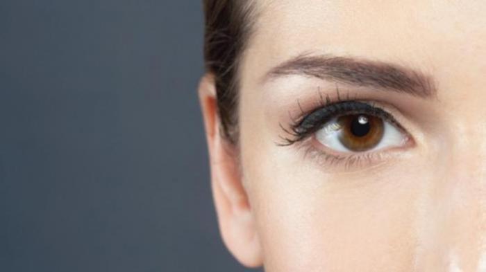 6 CaraTradisional Mengurangi Mata Minus Secara Alami, dari Makanan Sampai Terapi