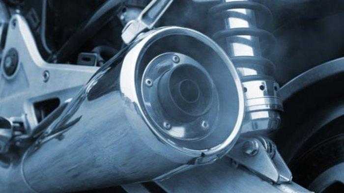 Gara-gara Geber Motor, Pengendara Motor di Bojonegoro Dikeroyok Pemuda hingga Tewas