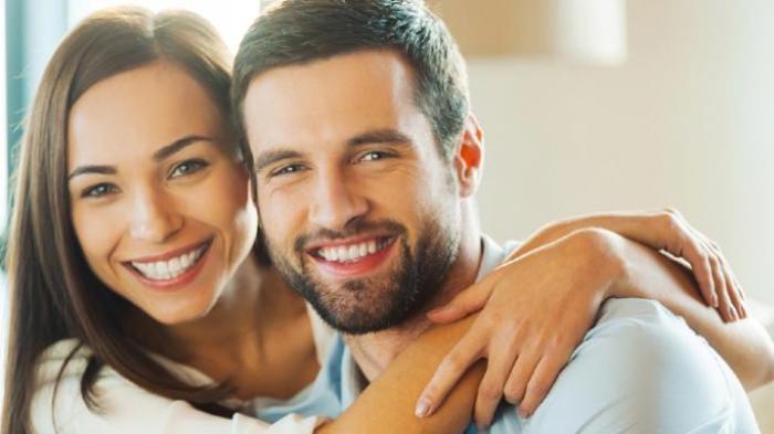 Pria Lebih Baper ketika Putus Cinta? Simak Hasil Penelitian Berikut Ini