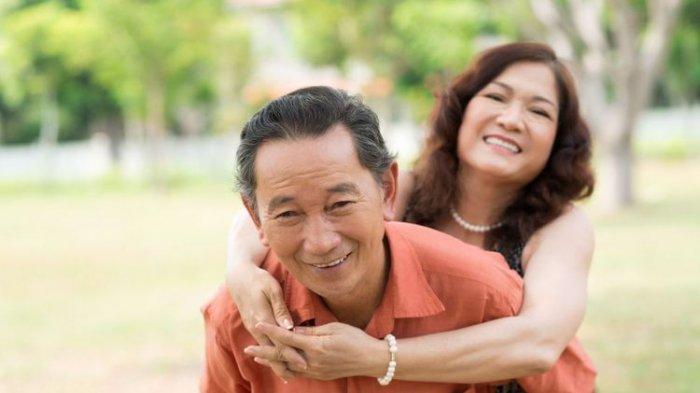 Pasangan Shio Ditakdirkan Jodoh, Bakal Langgeng Sampai Maut Memisahkan