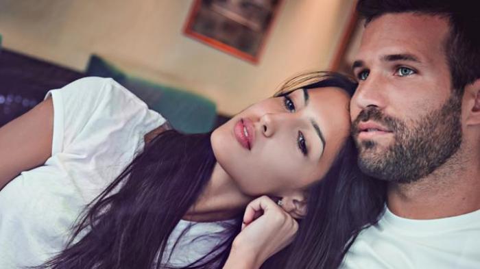 Kelebihan Masing-masing Shio dan Inilah Jodoh yang Tepat Dijadikan Pasangan