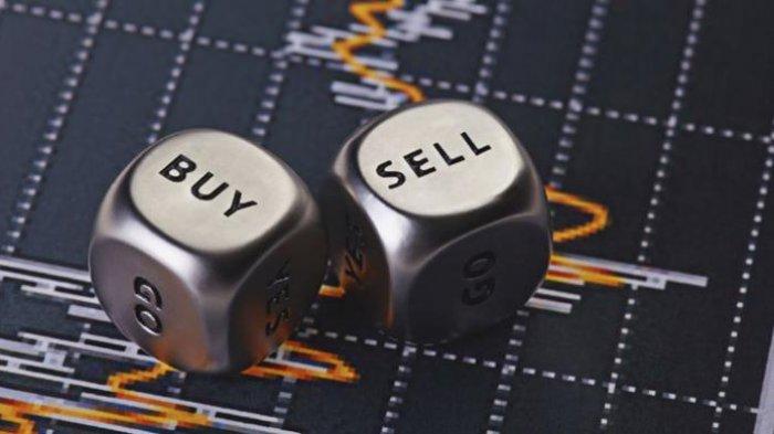 Investor Pasar Modal Bertambah 2,3 Juta Selama Pandemi