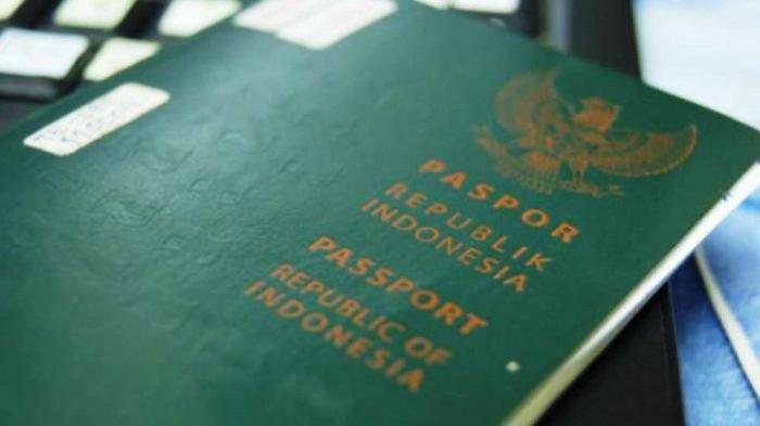 Selama 2019 Imigrasi Pati Tolak 57 Permohonan Paspor, Ini Alasannya