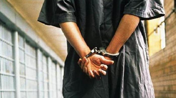Pembunuhan Pemilik Bengkel di Ogan Ilir: Saksi Dengar Suara Benturan dan Lihat Pelaku Lari Bawa Kayu