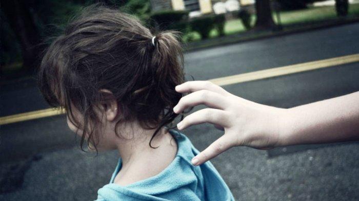 Hilang Sejak Minggu, Gadis 4 Tahun Ditemukan Tewas di Sumur Tua Perhiasan yang Dikenakan Raib
