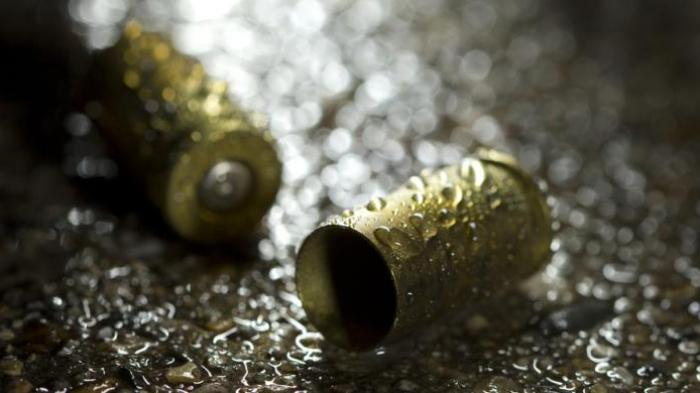 Seorang Siswa SMA Tewas Ditembak KKB di Ilaga Papua, Korban Ditembak di Kepala