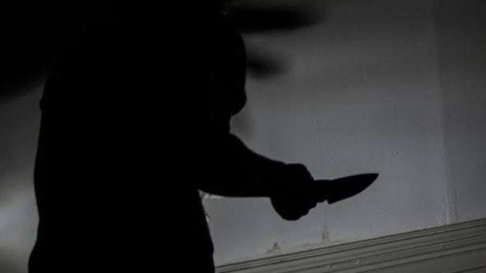 2 Pria Boyolali Berkelahi di Depan Kasir Karaoke, 1 Tewas Ditusuk