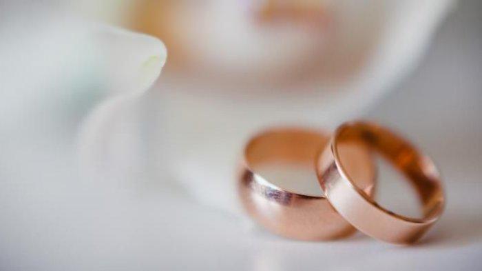 LBH APIK Prihatin Praktik Perkawinan Anak di Semarang: Mayoritas Aduan Diselesaikan dengan Menikah