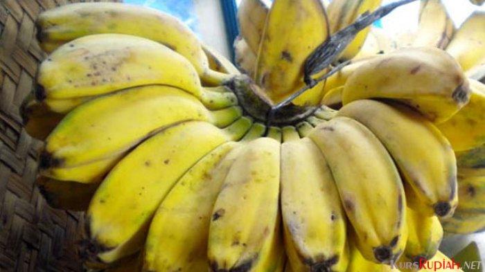 Bulan Puasa Asam Lambung Naik? Coba Konsumsi 9 Jenis Makanan Ini