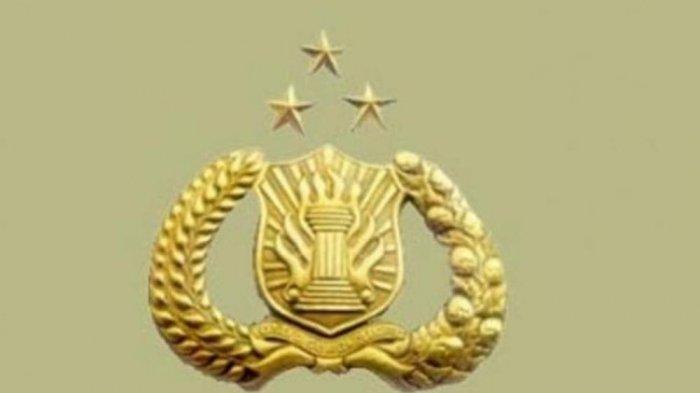 Daftar Lengkap Mutasi Polri Terbaru 229 Pati dan Pamen Polisi Pindah Tugas
