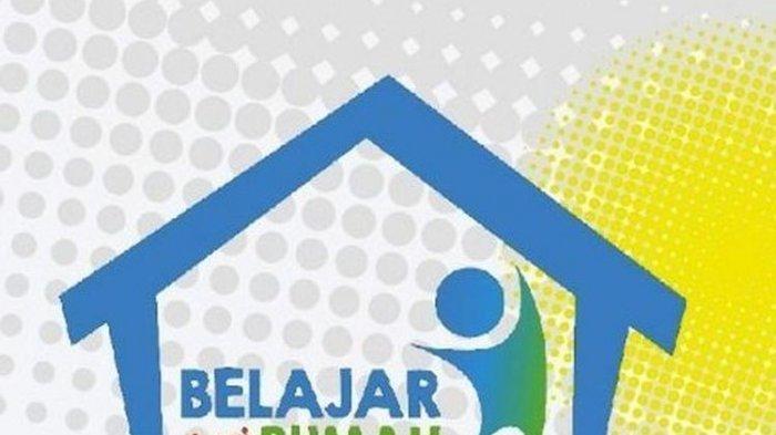 Jadwal Belajar dari Rumah di TVRI Hari Ini Senin 29 Maret 2021