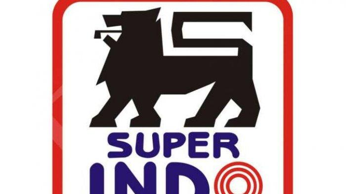 Promo Superindo Hari Ini Rabu 31 Maret 2021,  Diskon Kurma dan Kolang Kaling untuk Puasa Ramadhan