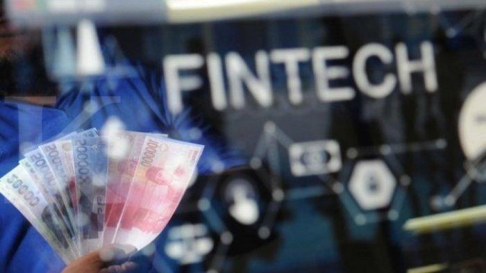 Jumlah Pendana Fintech Lending Melonjak