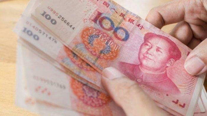 Benarkah Negara dan Pengusaha Diuntungkan, Bila Transaksi Indonesia-China bakal Gunakan Yuan?