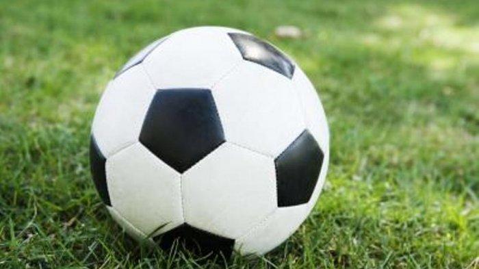 Jadwal Lengkap Pertandingan Sepak Bola di Olimpiade Tokyo 2021, Dimulai Mesir Vs Spanyol