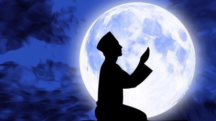 Bacaan Sholawat Fatih dan Artinya