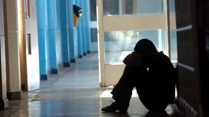 Orangtua Siswa yang Dihukum Makan Kotoran Manusia Minta Oknum Pembina Dipecat