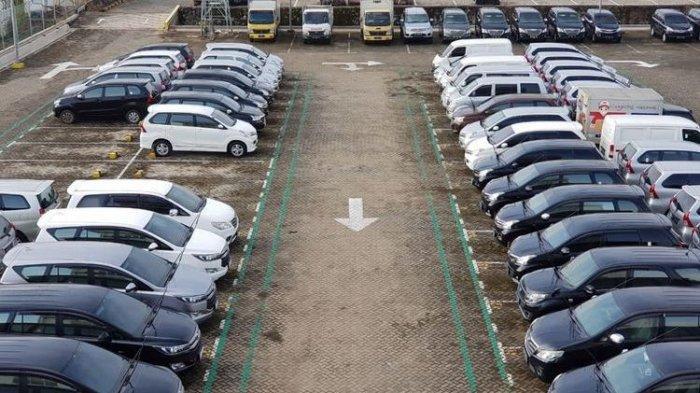 Harga Mobil Bekas Rp 30 Jutaan Akhir Bulan Ini, Jenis Pabrikan Jepang hingga Eropa