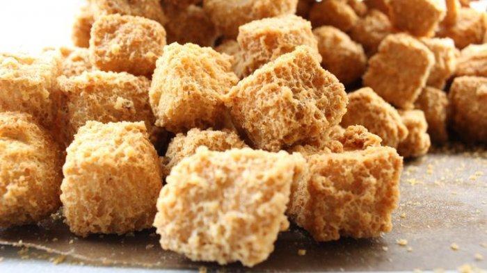 Mau Nyemil Tahu Crispy yang Lezat? Berikut 5 Tips Agar Tahu Crispy yang Renyah Jadi Tahan Lama