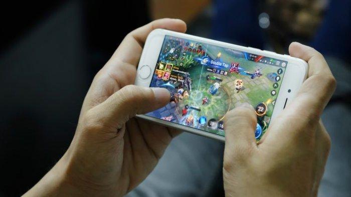 3 Cara Menghilangkan Lose Streak Mobile Legends