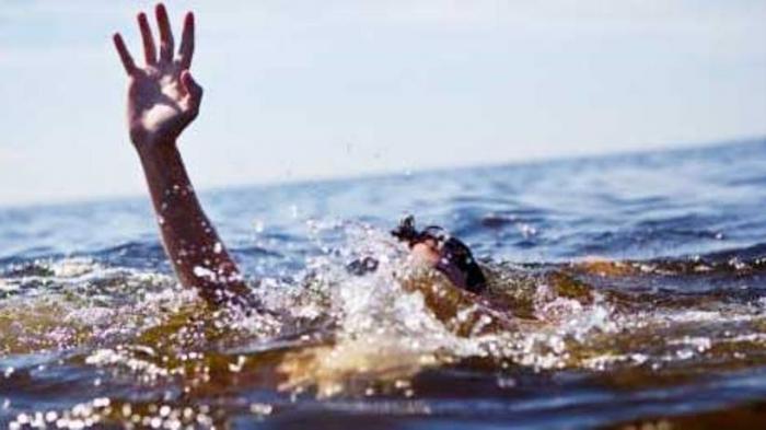 Mudik Lewat Sungai karena Takut Disuruh Putar Balik, 3 Orang Tenggelam saat Perahu Terbalik