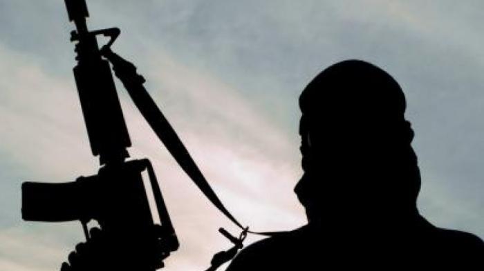 Militer Filipina Bunuh Pemimpin Abu Sayyaf dan Bebaskan 4 Sandera WNI