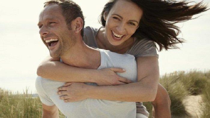 Tips Ampuh Hubungan Langgeng, Bagi Wanita Hindari Lakukan Hal Ini